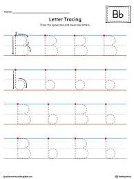best 25 alphabet tracing worksheets ideas on pinterest