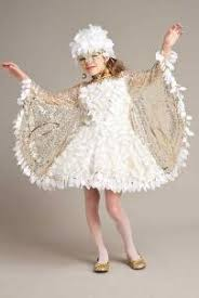 owl costume snow owl costume for chasing fireflies