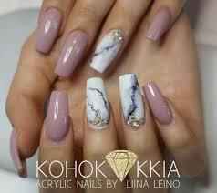 acrylic nail design gallery choice image nail art designs