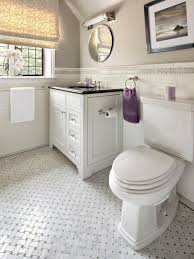 tile sizes tile shapes for your floor a buyers guide home