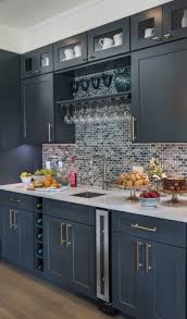 Caulking Kitchen Backsplash Caulking Kitchen Backsplash Home Design Interior