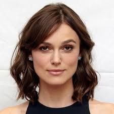 collarbone length wavy hair medium length wavy hairstyles for women medium length wavy
