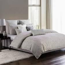 buy elegant bedding sets from bed bath u0026 beyond