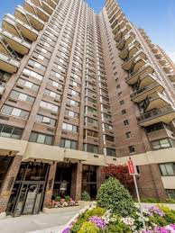 streeteasy 1725 york avenue in yorkville 12c sales rentals