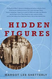 hidden figures why you must read the book