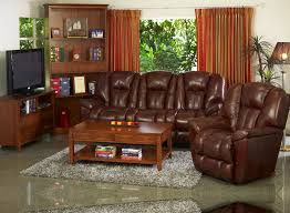 La Z Boy Duncan Reclining by La Z Boy Maverick Reclina Way Full Reclining Sofa Sit U0026 Zleep