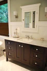 espresso medicine cabinet with mirror bathroom vanities buy bathroom vanity furniture cabinets rgm