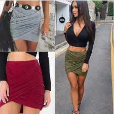 shortest skirts 2015 women pencil skirts summer pencil skirt
