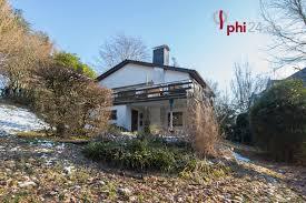 Haus Kaufen Freistehend Phi Aachen Freistehendes Familienhaus In Idyllischer Wurmtallage