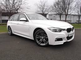bmw 3 series 318d m sport used 2016 bmw 3 series f31 318d m sport touring b47u 2 0d for sale