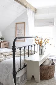 Best  Modern Farmhouse Bedroom Ideas On Pinterest Farmhouse - Colors for master bedrooms
