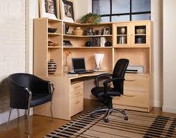 Desk For Corner Bookshelf Corner Desk With Shelves Uk Also Corner Desk And Shelf