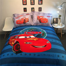 Cars Bedroom Set Full Size Online Get Cheap Cars Sheets Queen Aliexpress Com Alibaba Group