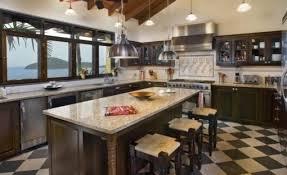 Freelance Kitchen Designer Freelance Kitchen Designer Interior Design Ideas