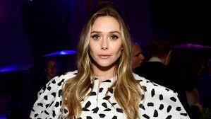 facebook orders elizabeth olsen half hour dramedy hollywood reporter