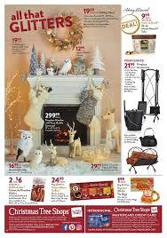 christmas tree shop taylor mi home design inspirations
