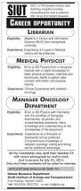 medical physicist resume resume for your job application