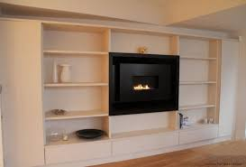 living room furniture cabinets living room hall cabinets on fitted wall units living room coma
