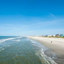 things to do in wilmington north carolina wilmington attractions