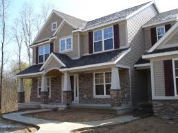 residential home design home grand rapids home design and plans metrotechture