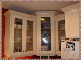 kitchen cottage kitchen cabinet refinishing kitchen cabinet