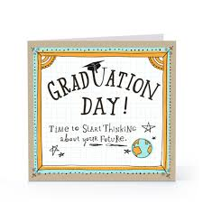 words for graduation cards greeting words for graduation choice image greeting card exles