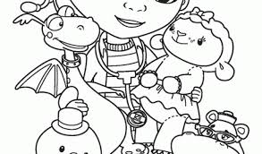 disney jr coloring pages resolution coloring disney jr