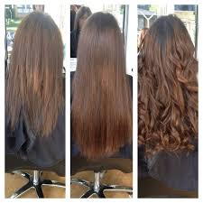 hair extensions melbourne best extensions melbourne prices of remy hair