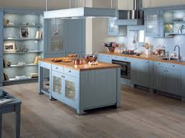 cuisine ikea bleu pin by nk on deco kitchens and interiors