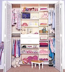 Nursery Closet Organization Ideas Baby Nursery Closet Organizer Best Nursery Closet Organization