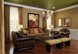 Beautiful Interior Design Captivating  Modern Living Room Los - Beautiful home interior design photos 2