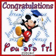 best 25 graduation congratulations message ideas on