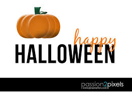 download free halloween images