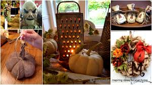 17 simple breathtakingly ingenious and beautiful burlap diy fall