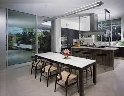 Corian Dining Tables Marble Dining Table Kitchen Contemporary With Beige Stone Floor