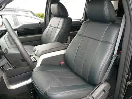 2010 ford f150 seat covers clazzio covers 2009 2010 ford f150 s crew pvc vinyl seat covers
