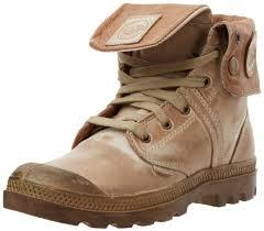 shop boots dubai palladium boots shop in dubai nritya creations academy of
