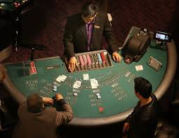sugarhouse casino table minimums beating blackjack shufflers