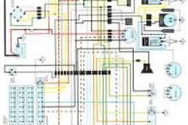 hero honda wiring diagram pdf wiring diagram