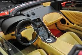 1996 lamborghini diablo sv auction results and data for 1996 lamborghini diablo vt roadster