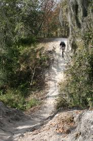 Lithia Florida Map by 66 Best Mountain Biking Images On Pinterest Mountain Bike Trails