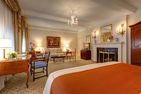 in the bad room with stephen the hotel elysée new york in photos best boutique hotel nyc