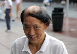 asian combover celebrating the great combovers of asia vice