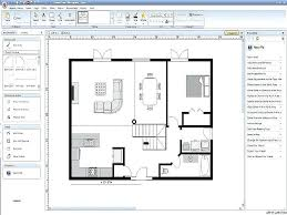 draw floor plan software home plan sketch house plan extraordinary draw a house plan free in