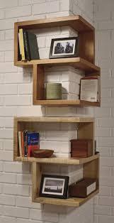 diy 44 easy diy shelf ideas cheap shelves easy diy wire shelving