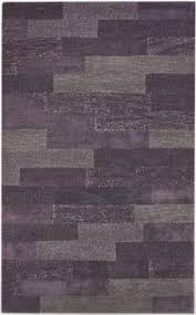 Plum Area Rug Image Result For Plum And Brown Area Rugs Interior Design