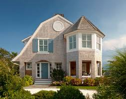 shingle style cottage shingle style cottage home bunch interior design ideas