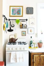 45 best s hook organizing images on pinterest kitchen ideas