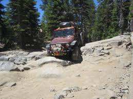 rubicon trail easy lift installing a daystar lift kit on a jeep jk onallcylinders