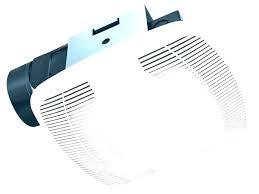 Nutone Bathroom Fan And Light Nutone Bathroom Fan Home Depot Recessed Fan Light Nutone Bath Fan